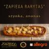 ZAPIEXA RARYTAS